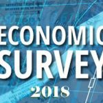 Software sector grew 8% in fiscal 2016-17 Survey