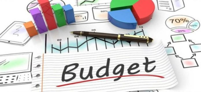 Union Budget 2018 Expectations across markets and corporate sectors
