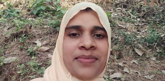Will continue my struggle to end triple talaq, says India's first female imam Jamida