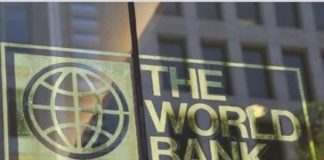 World Bank to recalculate national rankings of ease of doing business