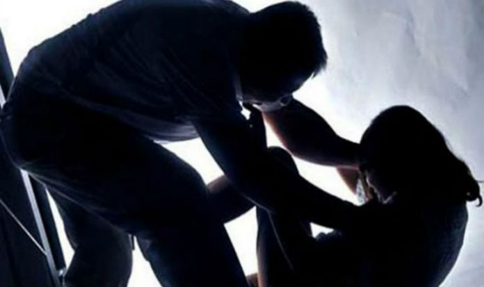 19-year-old girl raped inside cinema hall in Hyderabad, accused nabbed