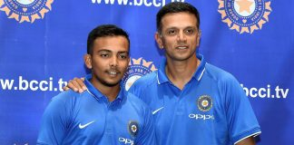 BCCI announces huge prize money for Rahul Dravid, U-19 team after winning World Cup for record fourth time