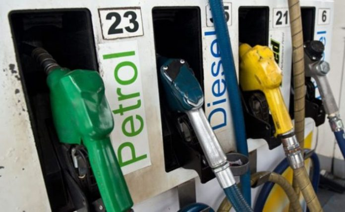 Budget 2018 Excise duty cut to have no impact on petrol, diesel prices, says Govt