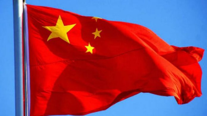 China accuses US of 'Cold War mentality' with new nuclear policy