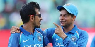 India vs South Africa Yuzvendra Chahal, Kuldeep Yadav didn't give South Africa any chance, says Virat Kohli