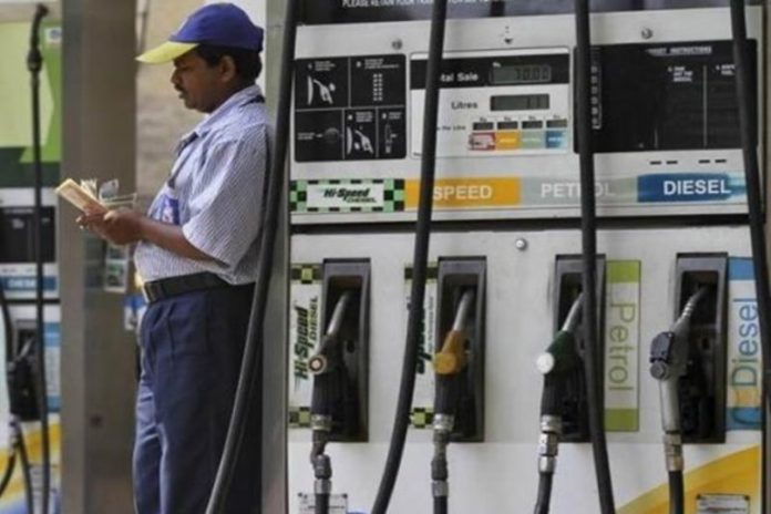 Petrol, diesel price on 5th February 2018 Check out the rates here city-wise