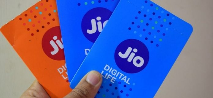 Reliance Jio Rs. 149 and Rs. 198 plans offer 1.5GB and 2GB data per day
