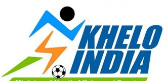 Sports Budget hiked by 258 Cr, SAI funding slashed by Rs 66 Cr