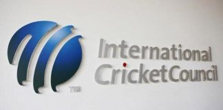 Strong evidence of corruption but can't take action, says ICC