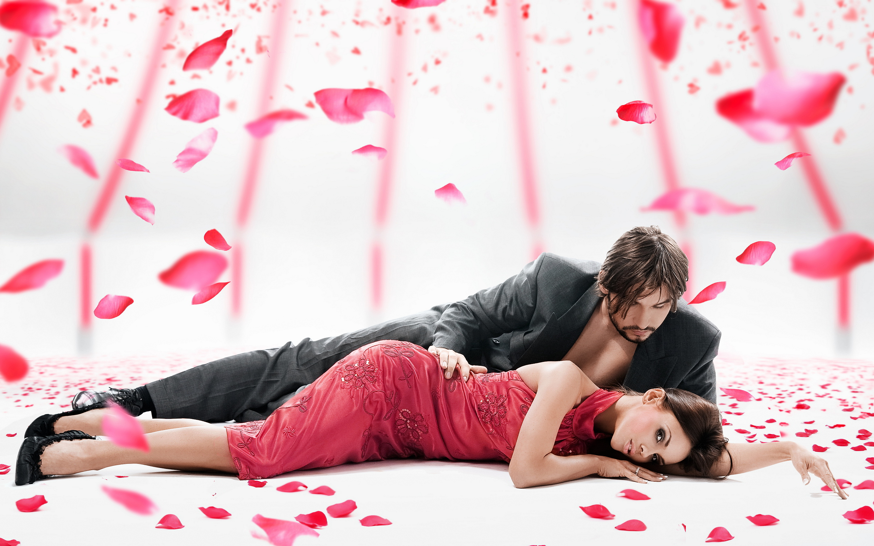 Valentine S Day 2018 Romantic Films To Watch With Your Beloved