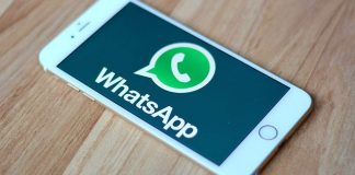WhatsApp Business now available in India All you need to know