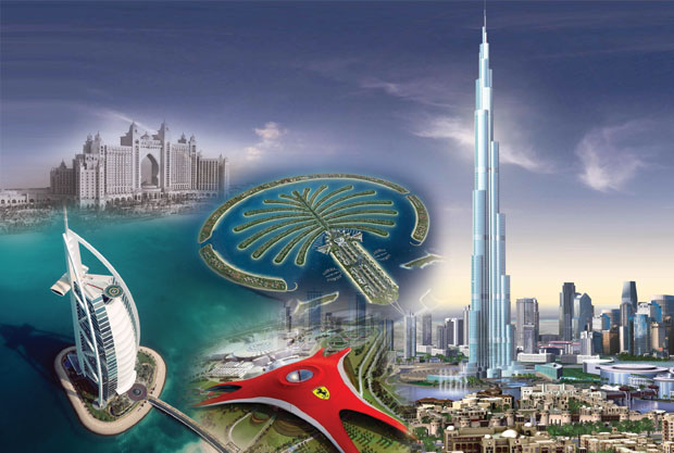 job in UAE