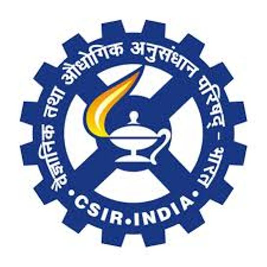 CSIR-CBRI Jobs Recruitment 2018 for 26 Project Assistant, JRF & SRF Posts