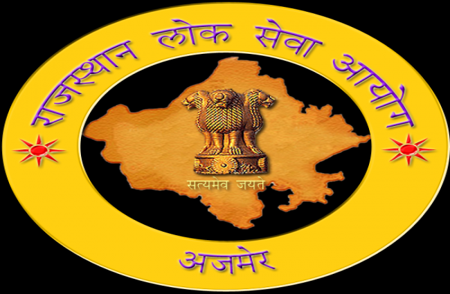 RPSC Jobs Recruitment 2018 for Assistant Statistical Officers 18 Posts