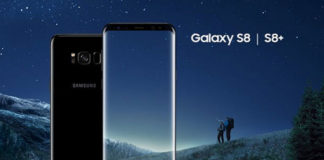Samsung Galaxy S8 and Galaxy S8+ get price cut All you want to know