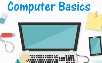 Basic Computer Tips & Tricks to learn