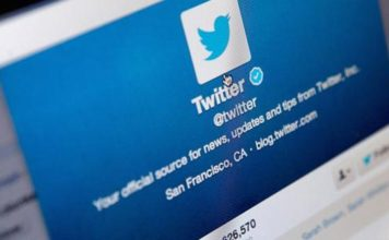 Bug found in Twitter Here are some tips to keep your account safe