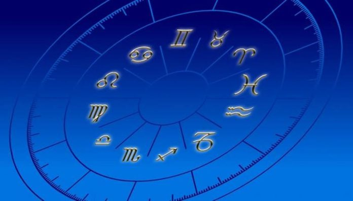 Daily Horoscope Find out what the stars have in store for you-May 24, 2018