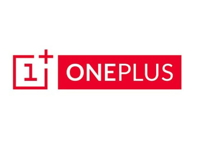 Early access to OnePlus 6 via pop-up sale