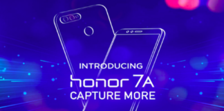 Honor 7A, Honor 7C launched in India Price, specs and more