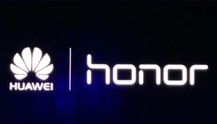 Honor's 5 latest phones to be available at up to Rs 7,000 discount on Flipkart, Amazon sale
