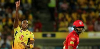 IPL 2018 RR qualify as Lungi Ngidi bowls most economical spell to take CSK past KXIP