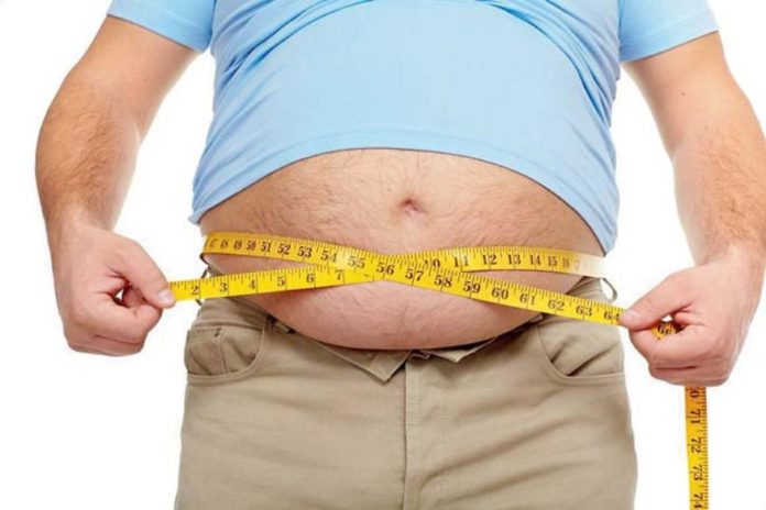 Obesity raises risk of irregular heart rate