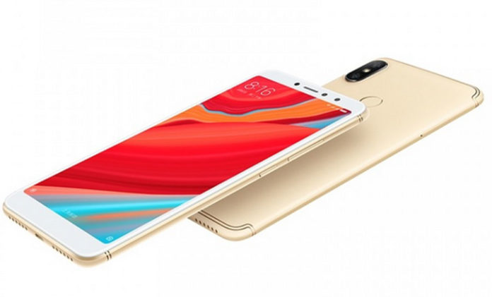 Xiaomi Redmi S2 launched Price, specs and more