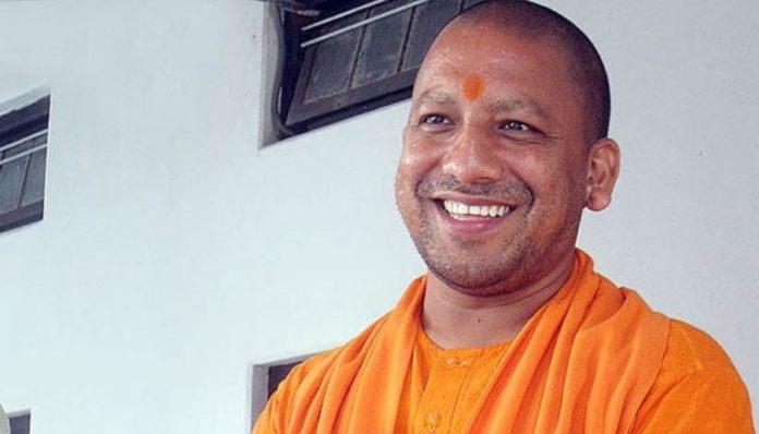 Yogi government set to release more funds for Ayodhya beautification