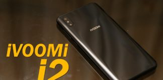 iVOOMi i2 with 3D mirror finish launched in India for Rs 7,499