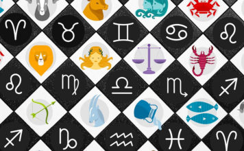 Daily Horoscope Find out what the stars have in store for you today—June 4, 2018