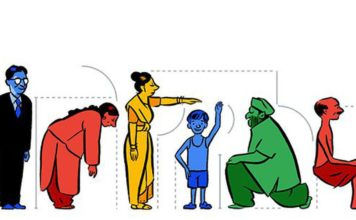 Google Doodle honours Prasanta Chandra Mahalanobis All about Indian Statistical Institute founder