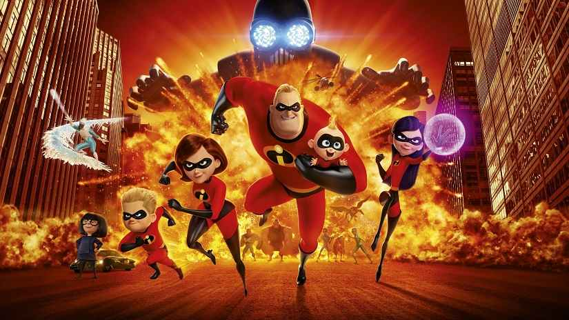 Incredibles-2-promo