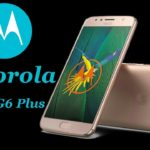 Moto G6, Moto G6 Plus launched in India Price, launch offers and more