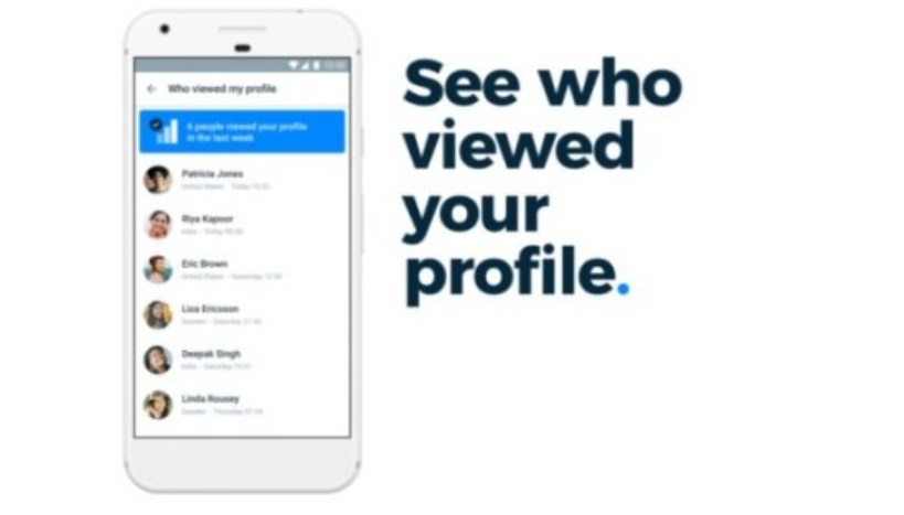 how to tell if someone has viewed your facebook profile