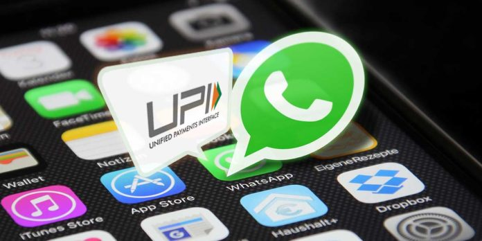 WhatsApp payments services Users to get 24-hour customer support in India