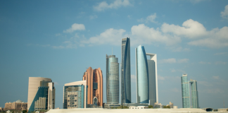 job in abu dhabi