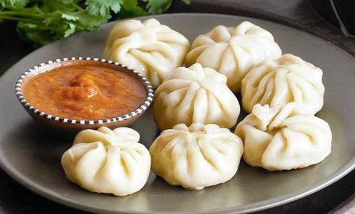 20 fall ill after eating momos from road-side stall