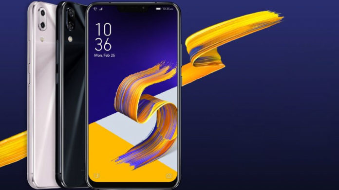 Asus Zenfone 5Z 256GB variant to be available from July 30