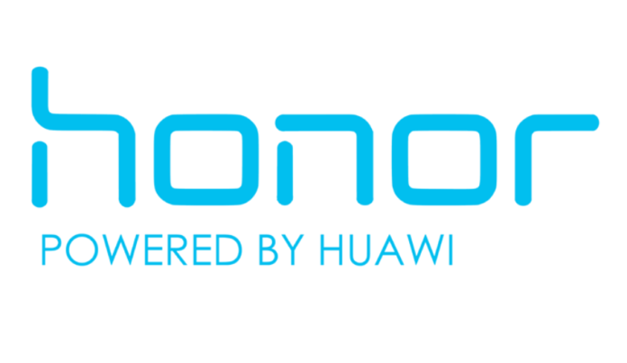 Honor-launching-Honor-9N-not-9X-in-India-on-July-24