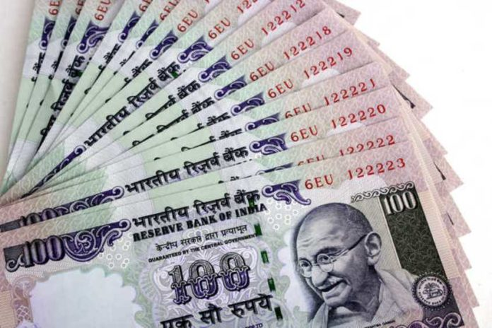 New Rs 100 note to be introduced soon All you need to know