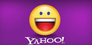 Yahoo Messenger stopped after 20 years of successful run