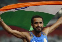 Asian Games 2018 Manjit Singh's unexpected success in 800m event marks golden culmination of his underdog story