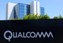 New Qualcomm flagship chip to take on Apple A12 processor