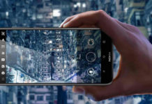 Nokia 6.1 Plus review Stock Android experience in a budget phone