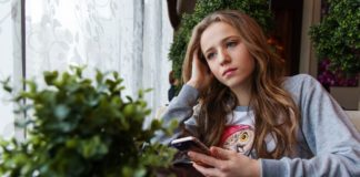 Smartphone use may increase ADHD risk in teens