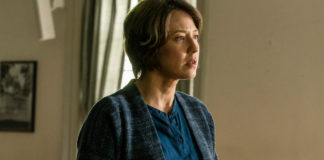 The Sinner Season Two Is Instantly Addictive