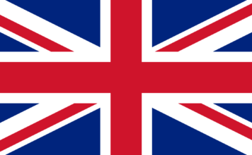 United Kingdom Job