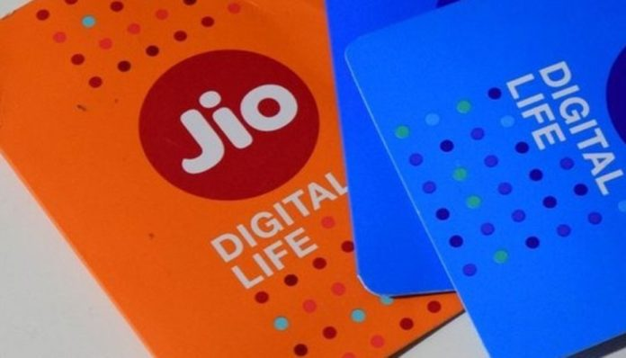Jio tops 4G download speed chart Idea leads in upload speed in August