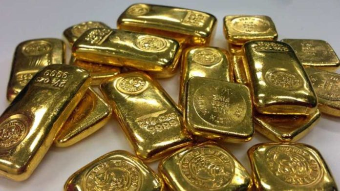 World Gold Council warns India against curbs on gold imports